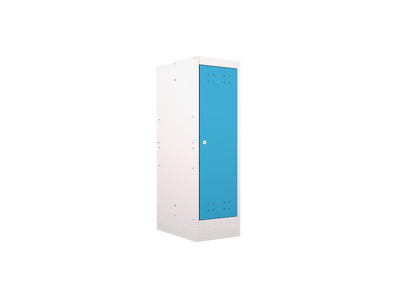 Guarda-Volumes Infantil 1 Porta