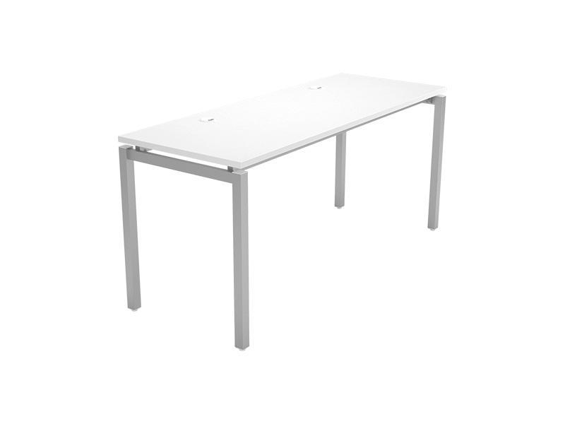 Mesa Computador Standard 02 Lugares
