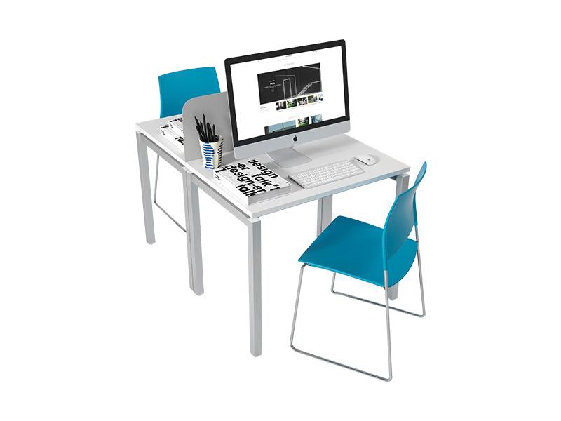 Mesa Computador Standard