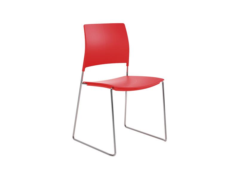 Cadeira Yes