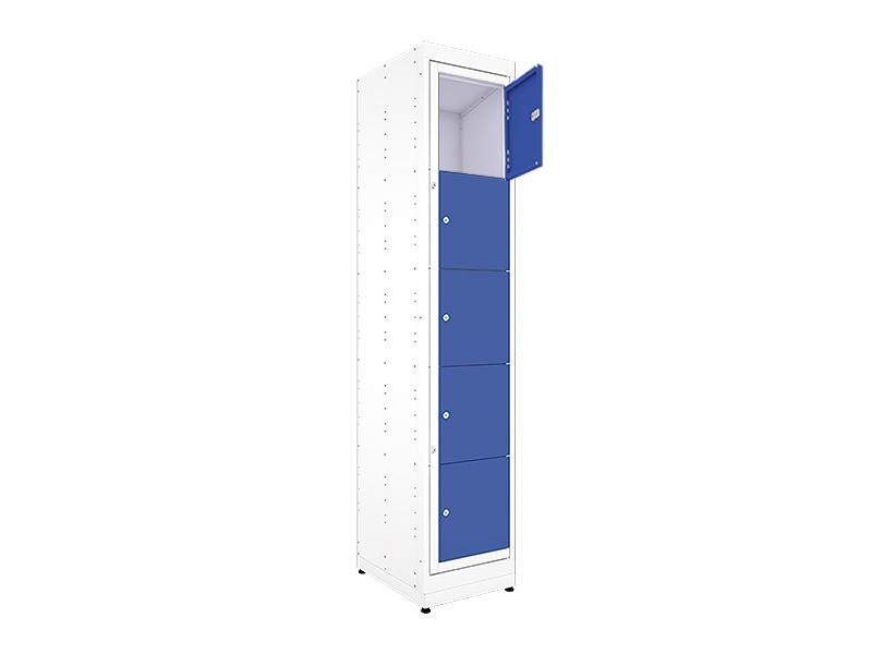 Armário Distribuidor 5 Portas